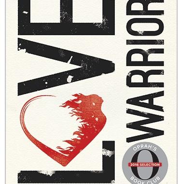 love-warrior-glennon-doyle-melton-cover-949x534.jpg
