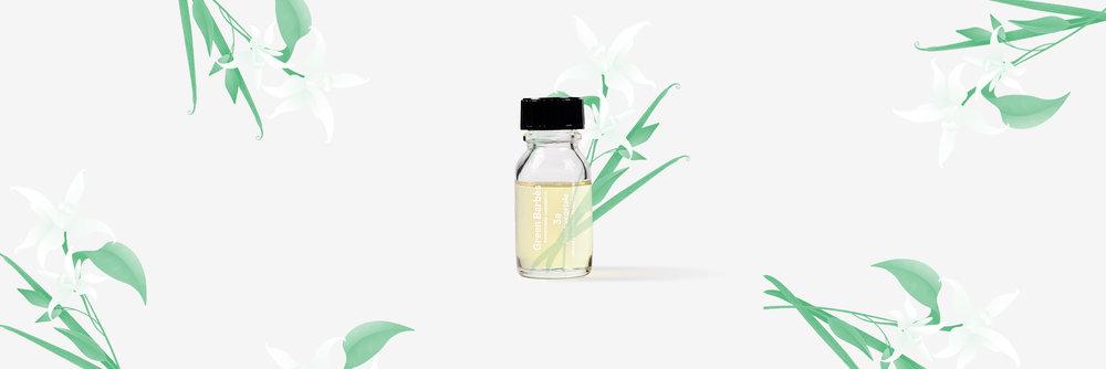 huile-vegetale.jpg