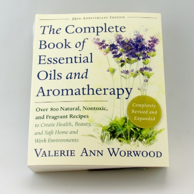 the-complete-book-of-essential-oils-and-aromatherapy-book.jpg
