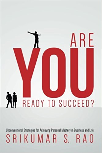 are you ready to succeed.jpg