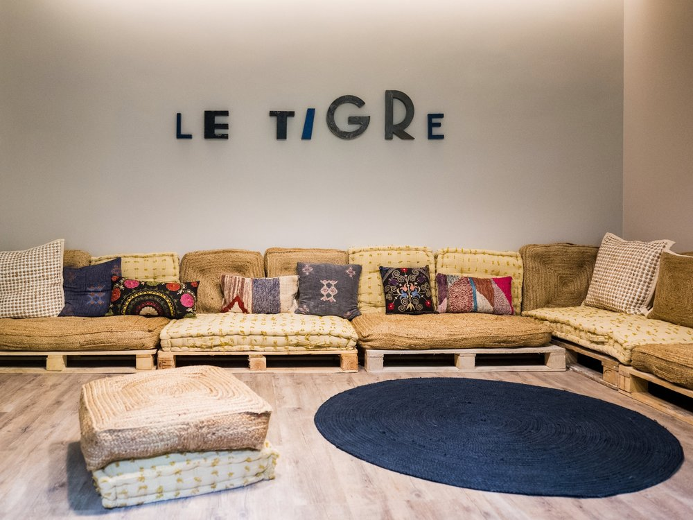 Le-Tigre-Yoga-Club-50b.jpg