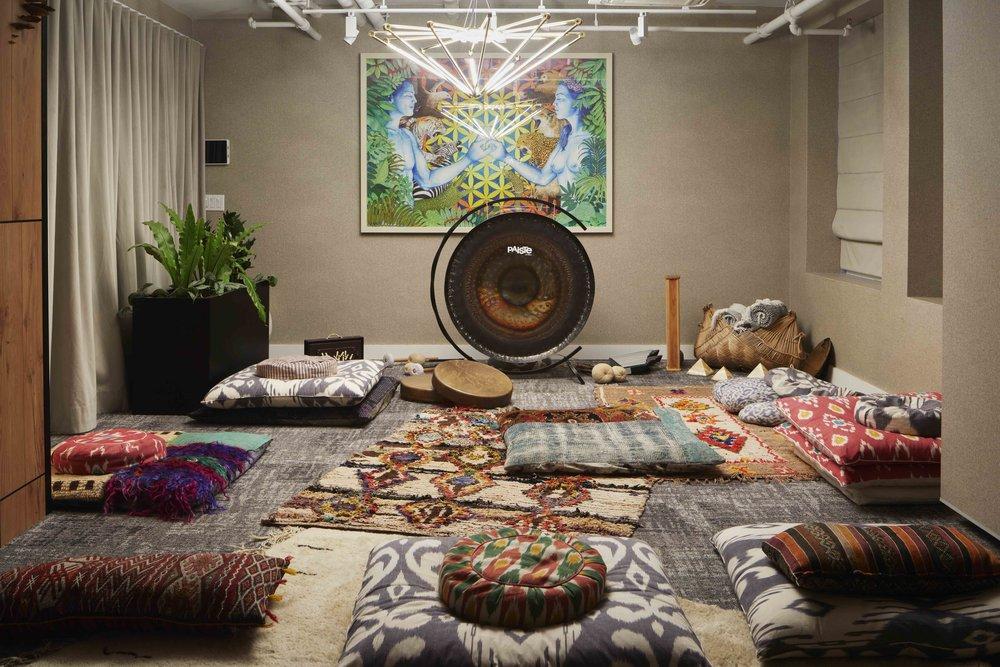 The Assemblage Meditation Room.jpg