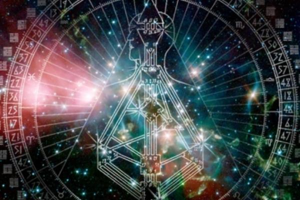 The-Mystical.jpg