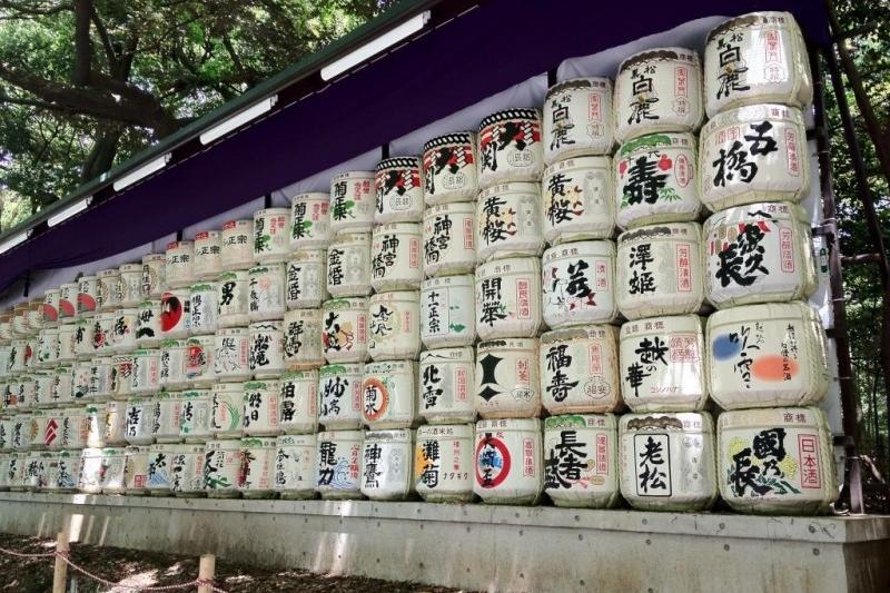 tokyo-meiji-jingu-shrine.jpg
