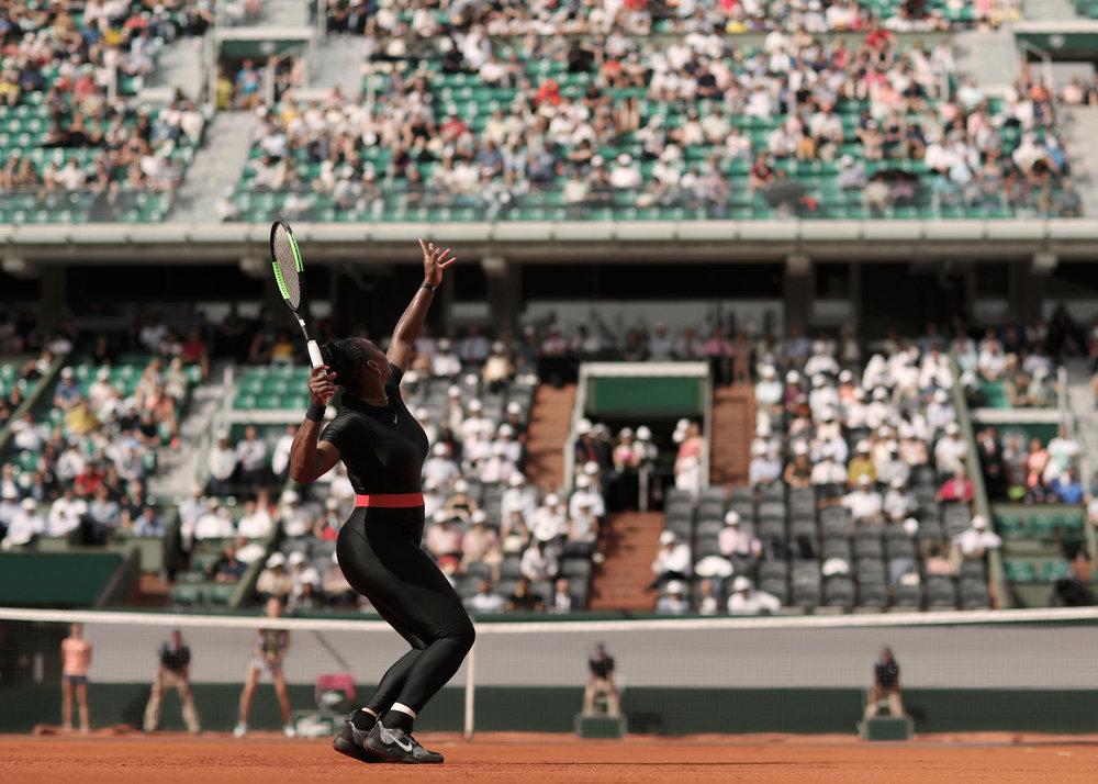 Serena_Catsuit_1_rectangle_1600.jpg