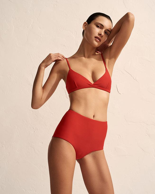 1.-The-Tri-Crop-Top-Vermilion-_-The-High-Waist-Brief-Vermilion_654x872.jpg