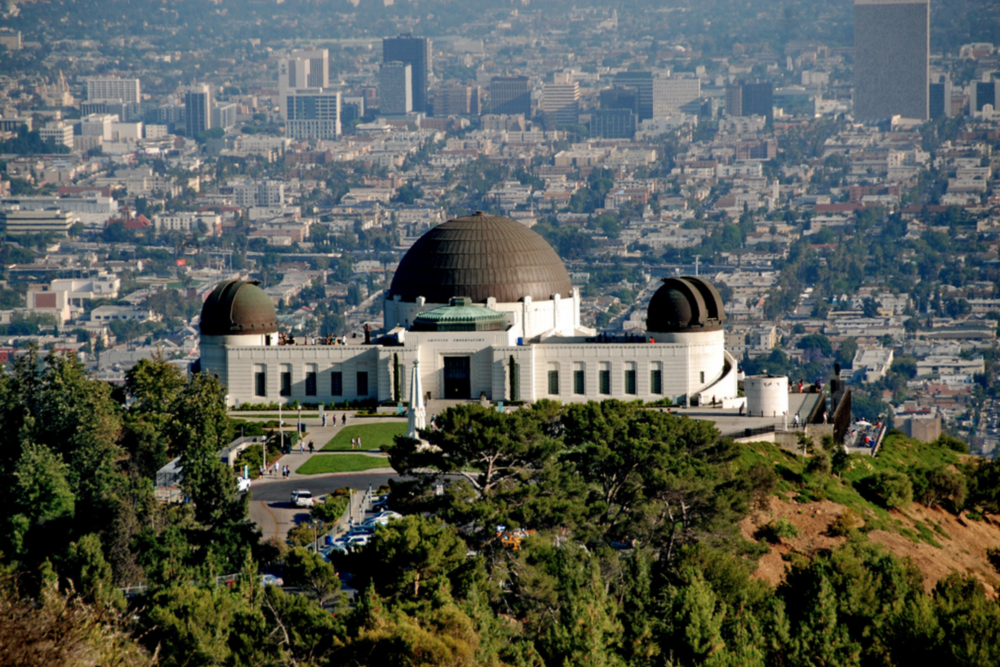 Griffith Park Observatory via Pinterest.png