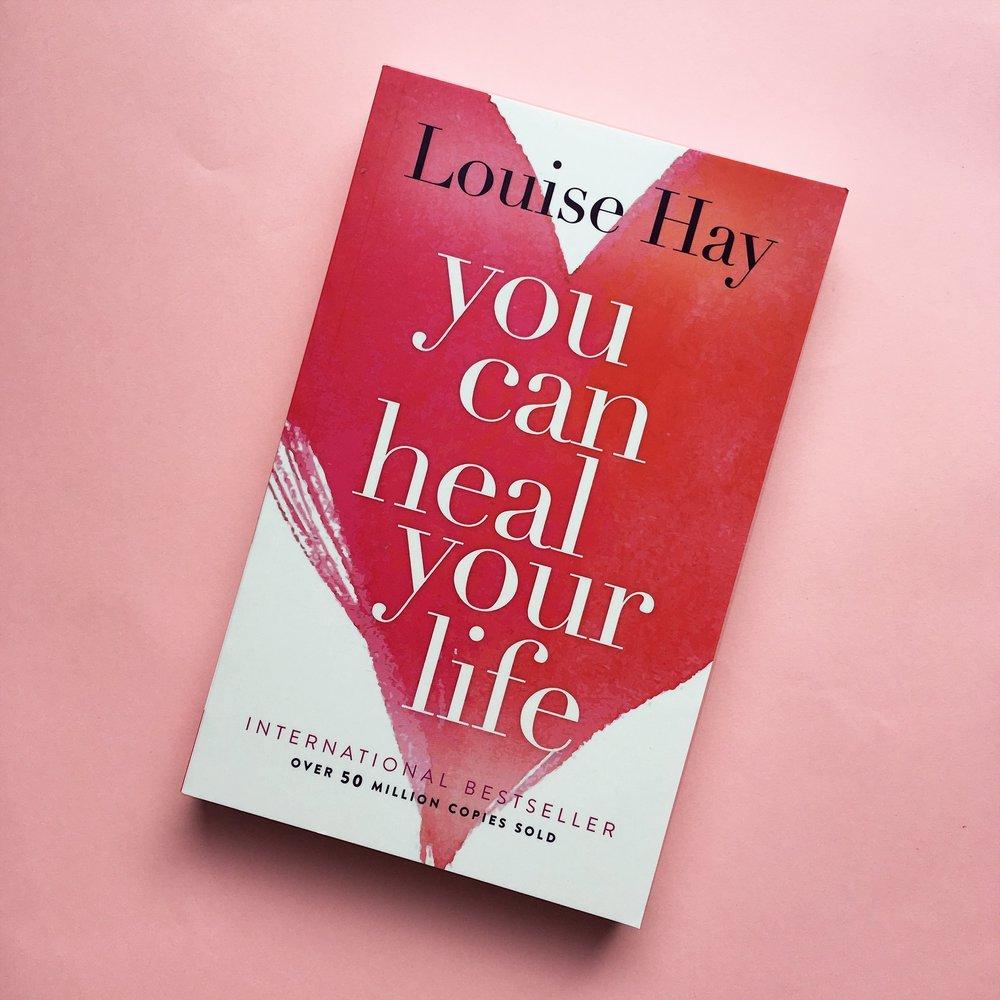 you_can_heal.jpg