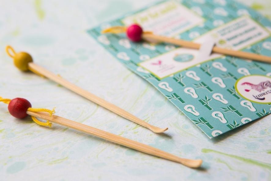 oriculi-cure-oreilles-ecologique-en-bambou.jpg