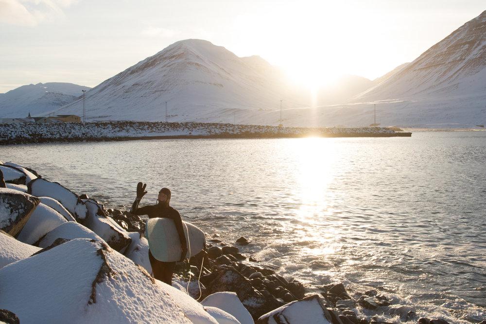 ALandShapedByWomen_Iceland_2018_Anne-Flore_Marxer_Aline_Bock_Photo_Eleonora_Raggi__69A7696.jpg