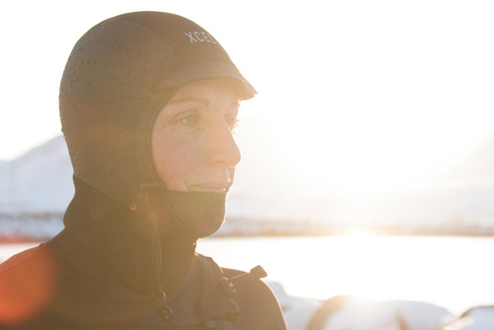 ALandShapedByWomen_Iceland_2018_Anne-Flore_Marxer_Aline_Bock_Photo_Eleonora_Raggi__69A7711.jpg