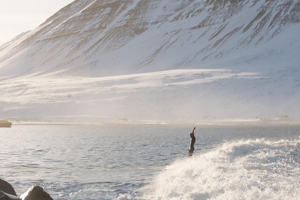 ALandShapedByWomen_Iceland_2018_Anne-Flore_Marxer_Aline_Bock_Photo_Eleonora_Raggi_R18_1437.jpg