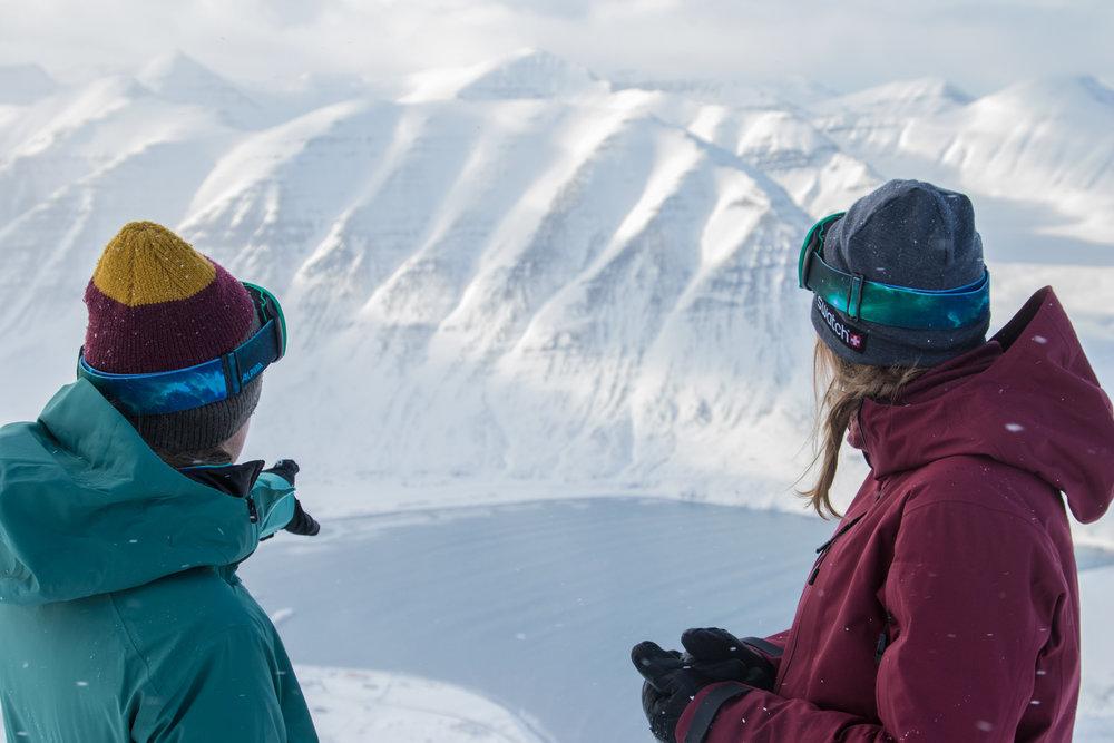 ALandShapedByWomen_Iceland_2018_Anne-Flore_Marxer_Aline_Bock_Photo_Eleonora_Raggi__69A8799.jpg