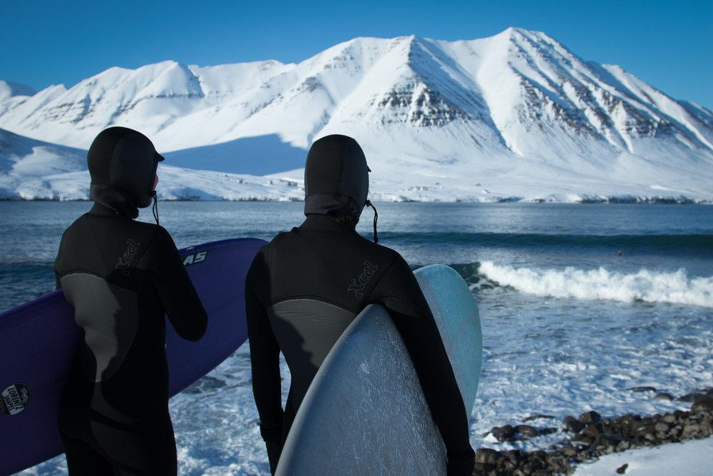 ALandShapedByWomen_Iceland_2018_Anne-Flore_Marxer_Aline_Bock_Photo_Eleonora_Raggi__69A7344.jpg