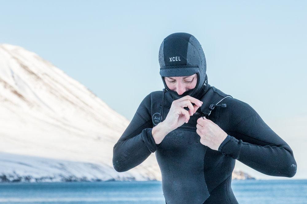 ALandShapedByWomen_Iceland_2018_Anne-Flore_Marxer_Aline_Bock_Photo_Eleonora_Raggi__69A0552.jpg