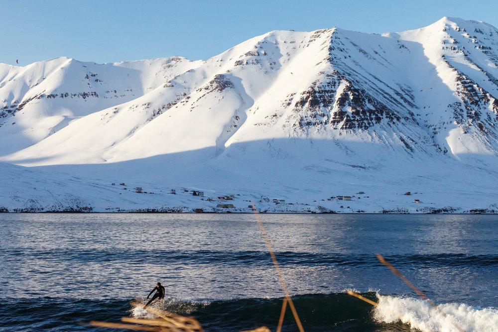 ALandShapedByWomen_Iceland_2018_Anne-Flore_Marxer_Aline_Bock_Photo_Eleonora_Raggi__69A7596.jpg