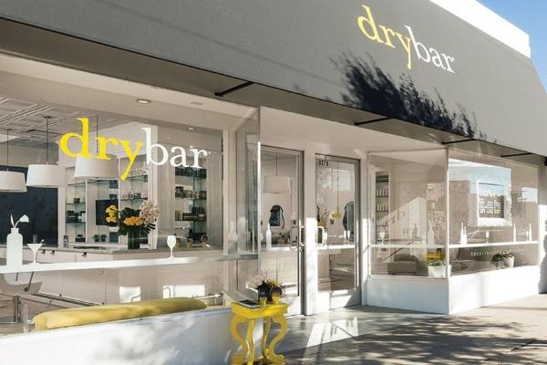 Drybar LA.jpg