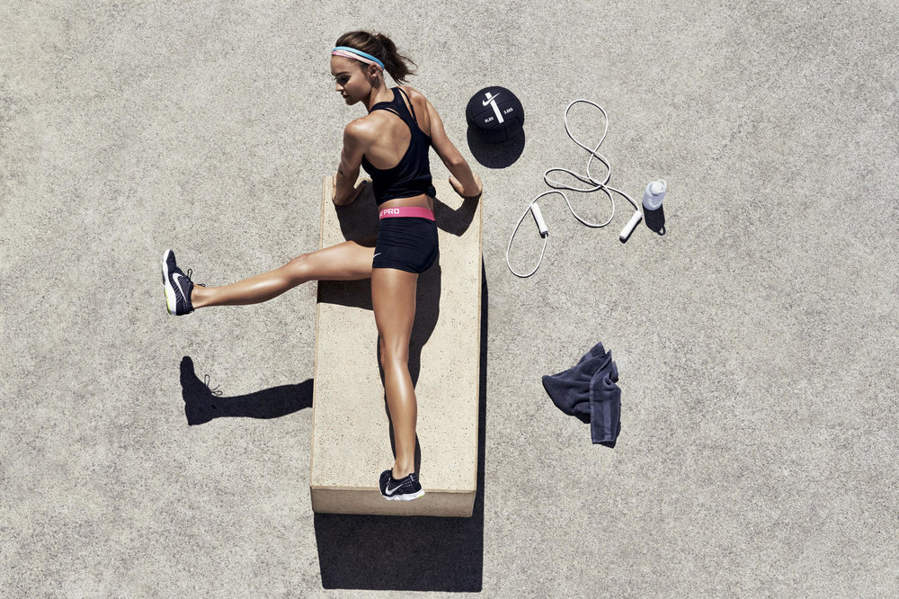 Nike_Women_Kirsty_Godso_3_native_1600.jpg