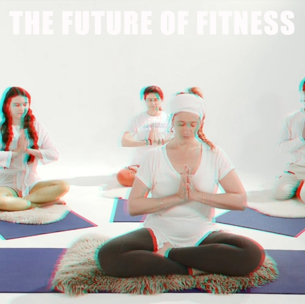 future-of-fitness-3.jpg