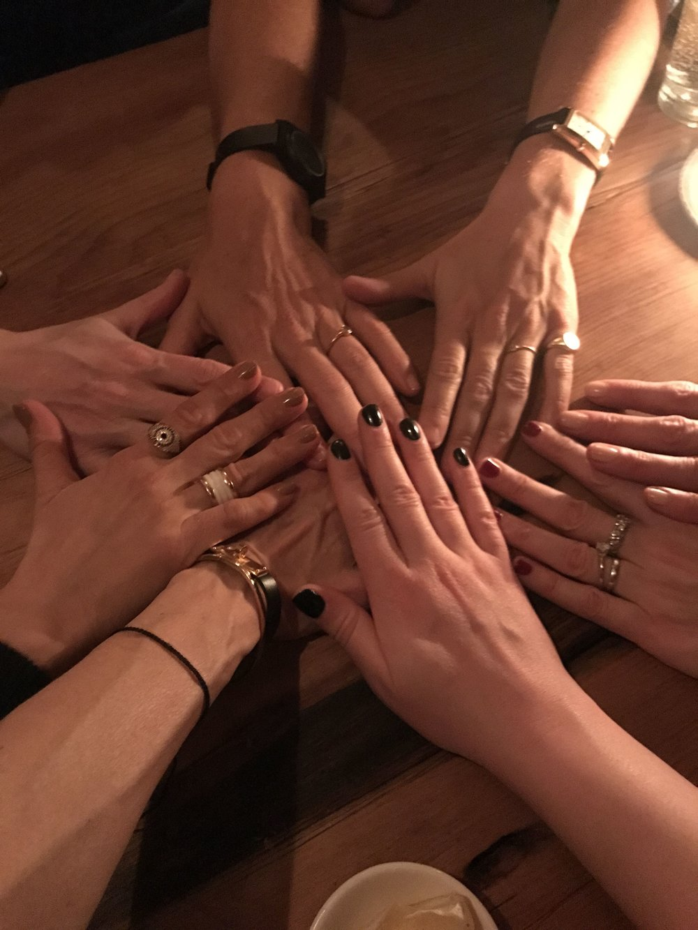 IO JT Hands.jpg
