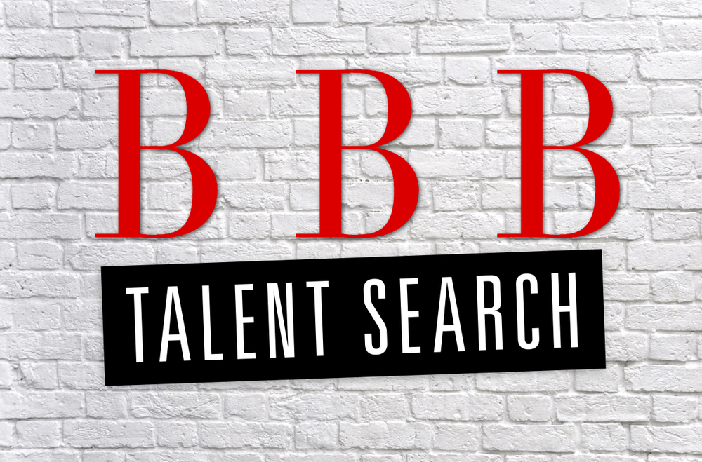 BBBtalentsearch+wall.png
