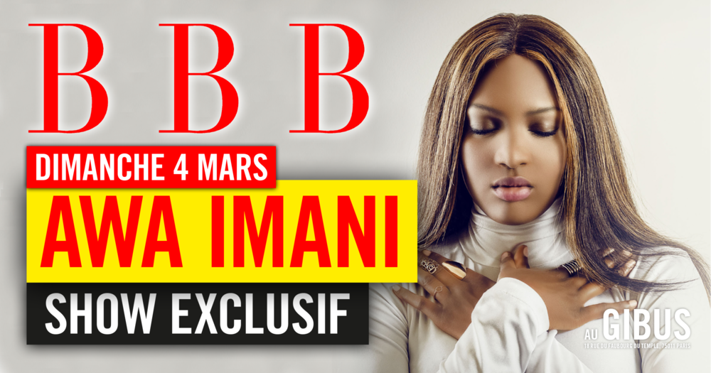BBB 4 MARS.png