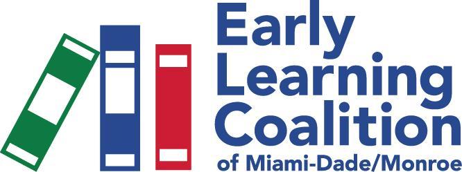 ELC_logo.JPG