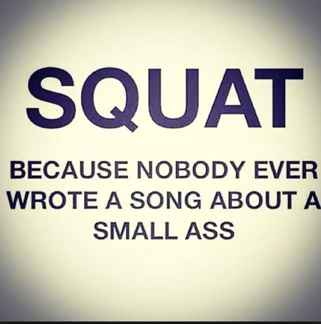Happy MONDAY!!!! Start off you week with an awesome week of fun and effective workouts :)) TONIGHT is all about the BOOTY. I will see all of my sexy ladies that want to look good this spring break at 7:40pm! #booty #workouts #getit #squats #fitmoms