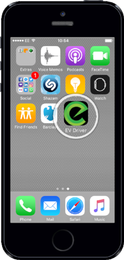 Iphone Mockup_12.png