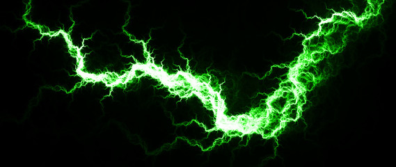 green and blue lightning.jpg