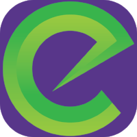app icon - ev driver rounded corners.png