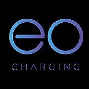 eo_charging-gxa_logo.png