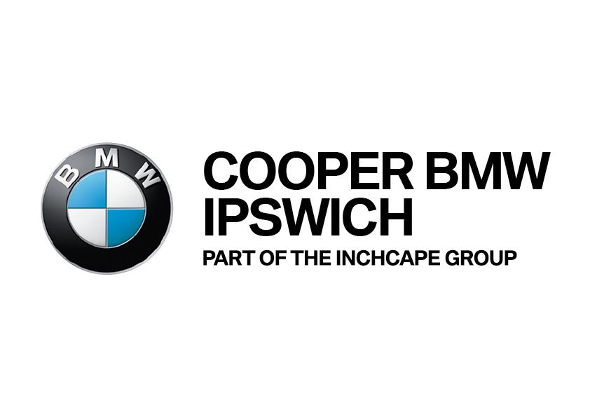 Logo CooperBMWIpswich.jpg
