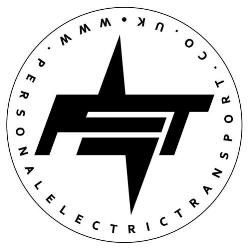 Logo P E T.2.jpg
