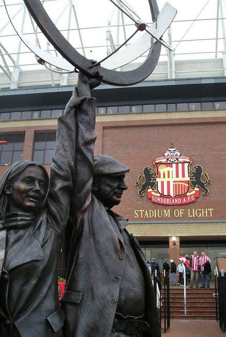 Stadium of Light.jpg