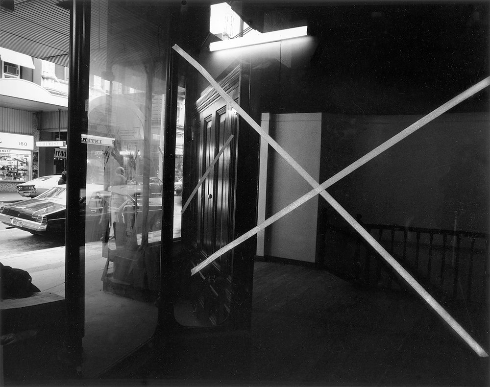 City-Spaces, Adelaide #51
