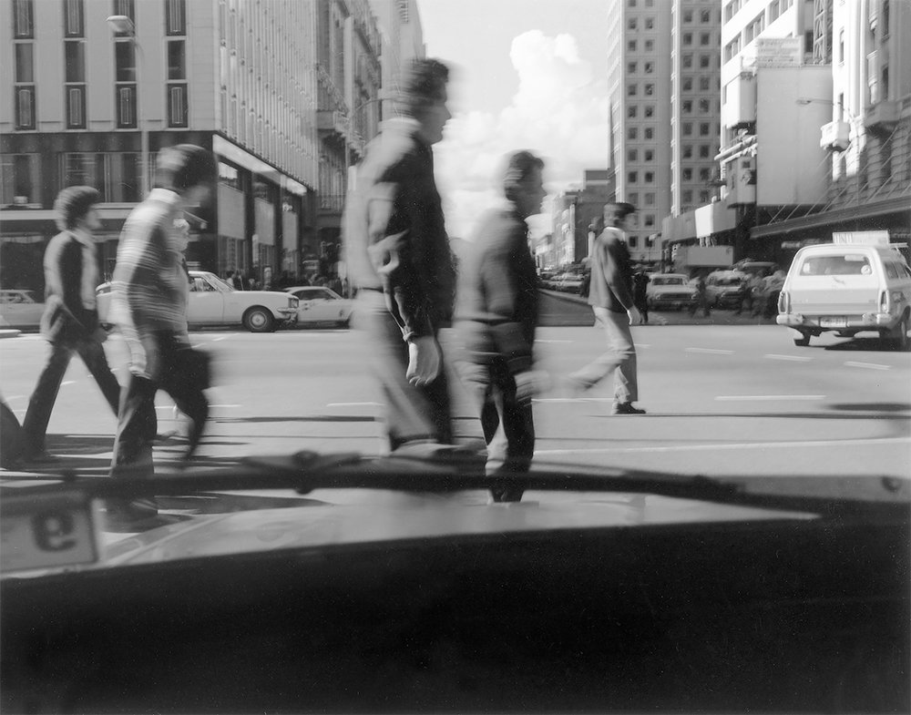 City-Spaces, Adelaide #68