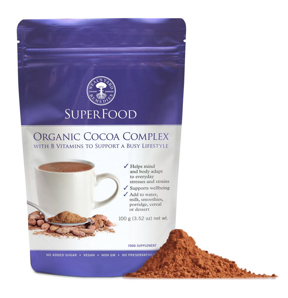 5434 Cocoa Complex UK with powder.jpg