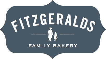 Fitzgeralds family bakery