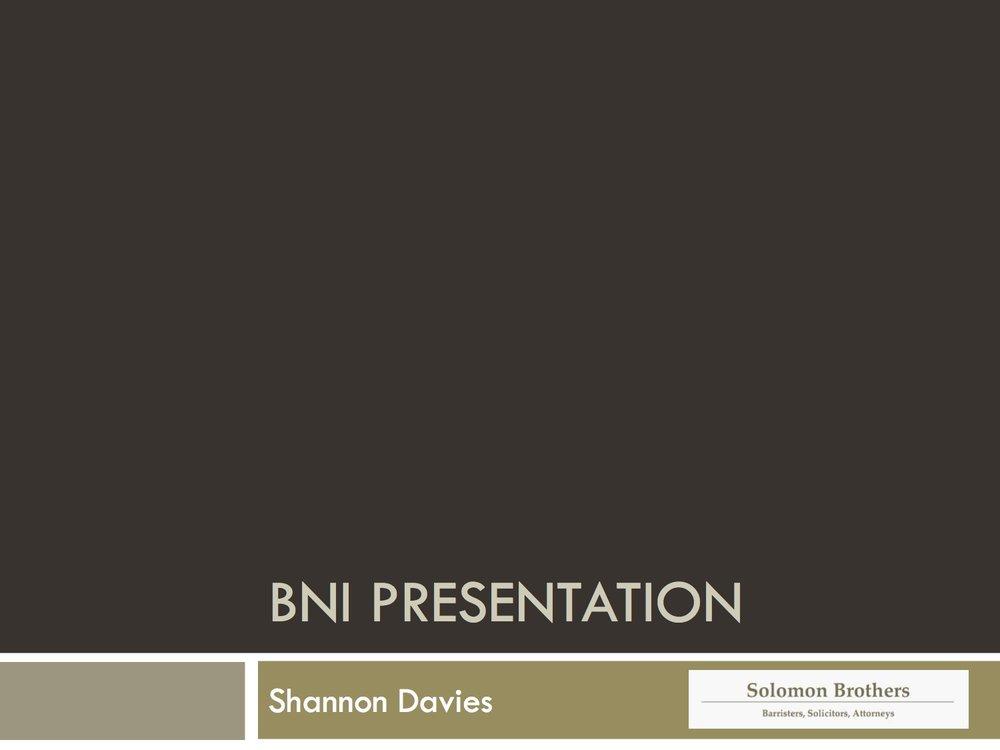 BNI Presentation (dragged).jpg