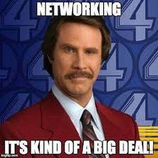 How many hours have you spent networking for your business this week?⠀😏 ⠀ Yeah, i thought so... Don't worry, we've got your back. 👌 ⠀ Meet 30 other business owners & learn what a network can really do for you.⠀👍 ⠀ Join us for Breakfast THIS Thursday at 06.30 & start the day 2 hours ahead of your competitors...⠀ ⠀ Visitors are always welcome, get your tickets befor 12pm Wednseday from the link in our BIO