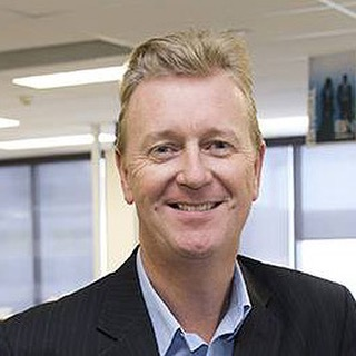 We'd like to invite you along to our 2017 Business Outlook Breakfast, where you can learn about practical advice on how to grow your business through effective marketing in 2017 and beyond⠀ ⠀ Join us for breakfast on 10th August 2017, where we will have special guest Charlie Gunningham presenting on The Business Outlook for WA in 2017 and beyond... See our EVENTS Section @ www.bnibamboo.com⠀ #bni #bnibamboo @charliegunningham #networkingevent