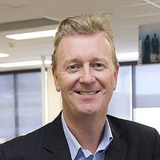 Running a small business?  Join us for our Business Outlook Breakfast this Thursday.⠀ We have Charlie Gunningham presenting, plus there will be ample time to network with like minded business professionals.⠀ Ticket sales close at noon on Wednesday, so book now before you forget... See the Link in Bio for details ⠀ #networking #perth #BNIbamboo @charliegunningham