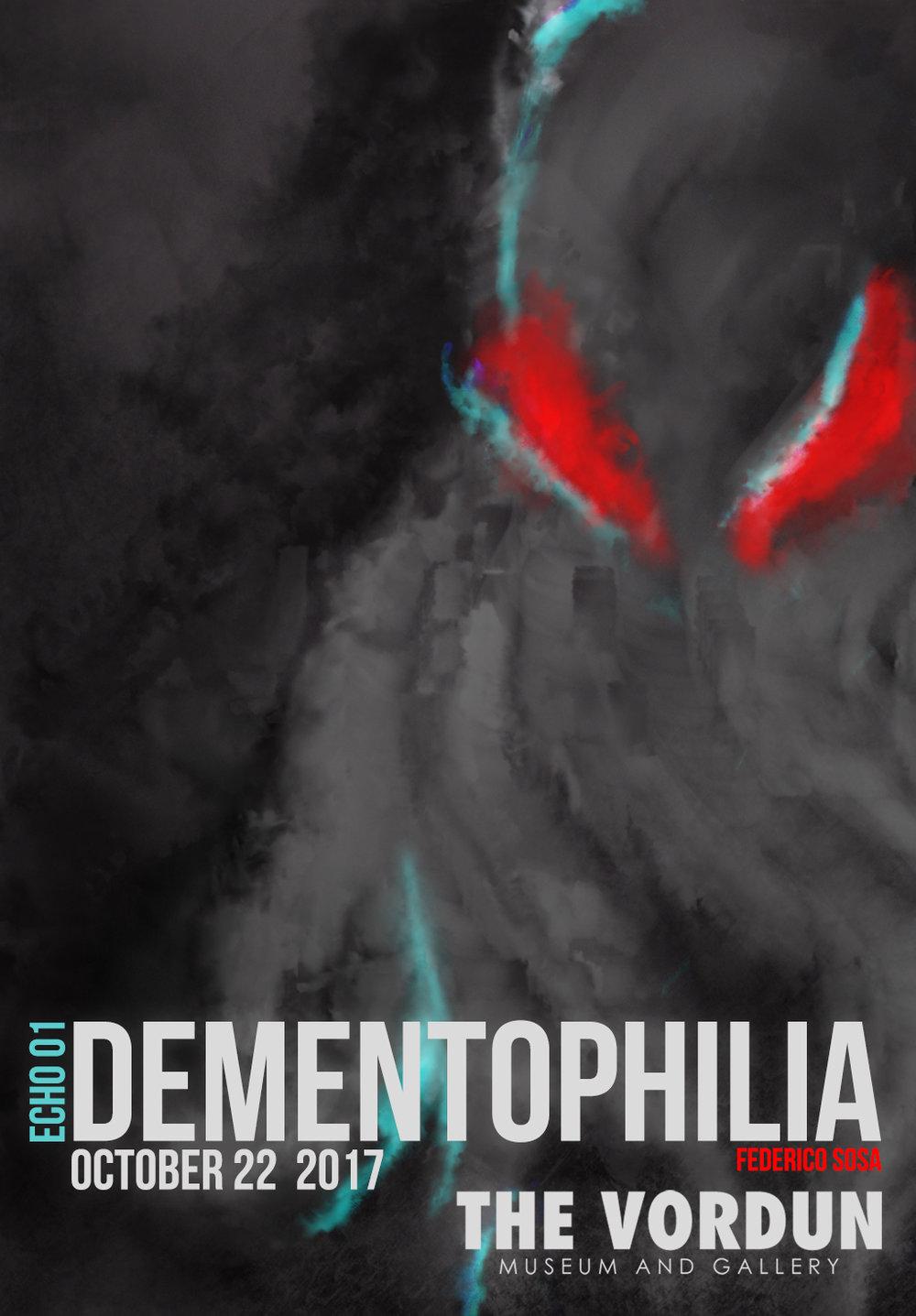 Demento_Poster_300dpi.jpg