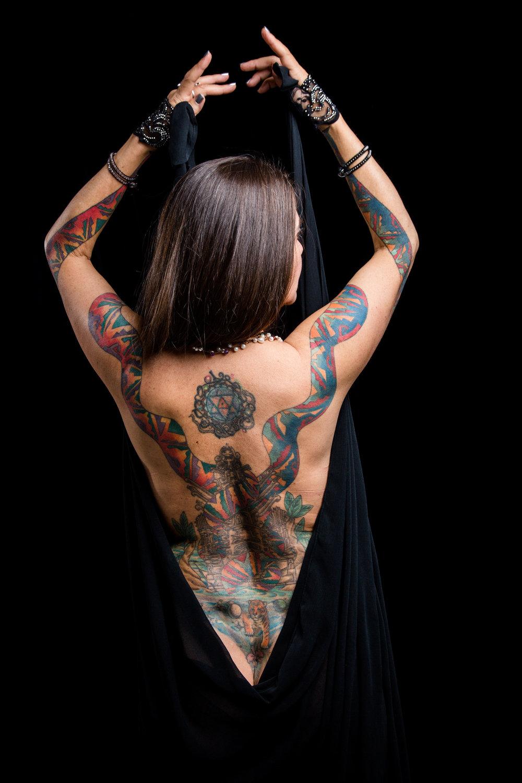 tatto.jpg