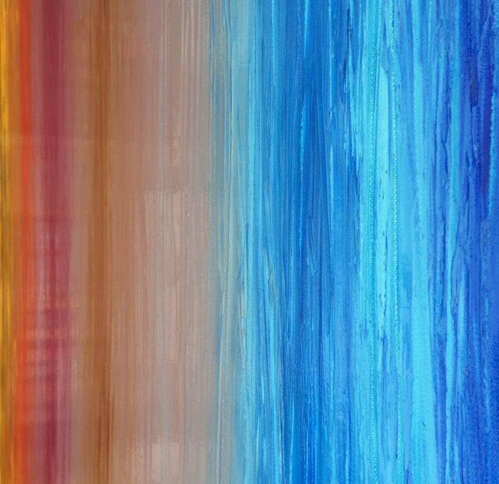 Lightslide