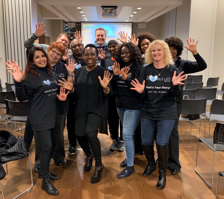 The-Enjoyable-Life-Series-Event-December-2018-with-Yetunde-Hofmann (29).jpeg