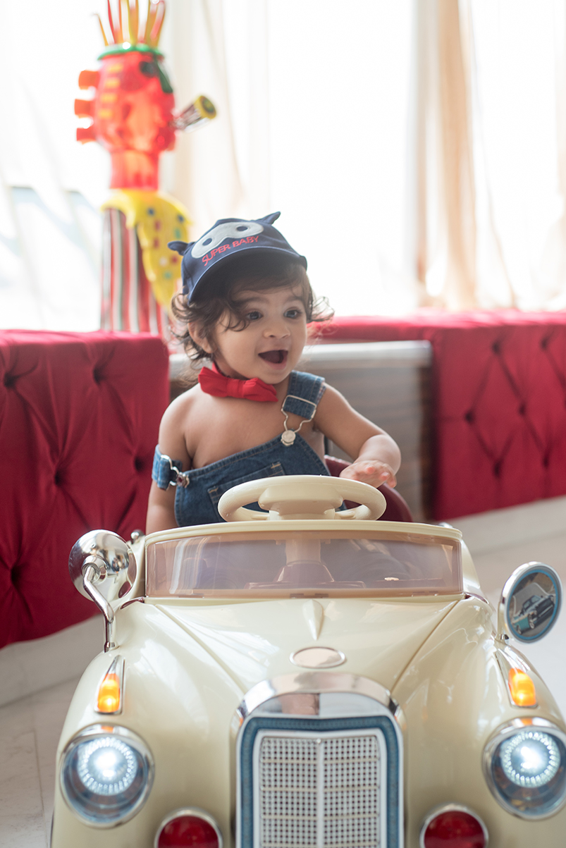 singapore-kids-party-photography--indian-03