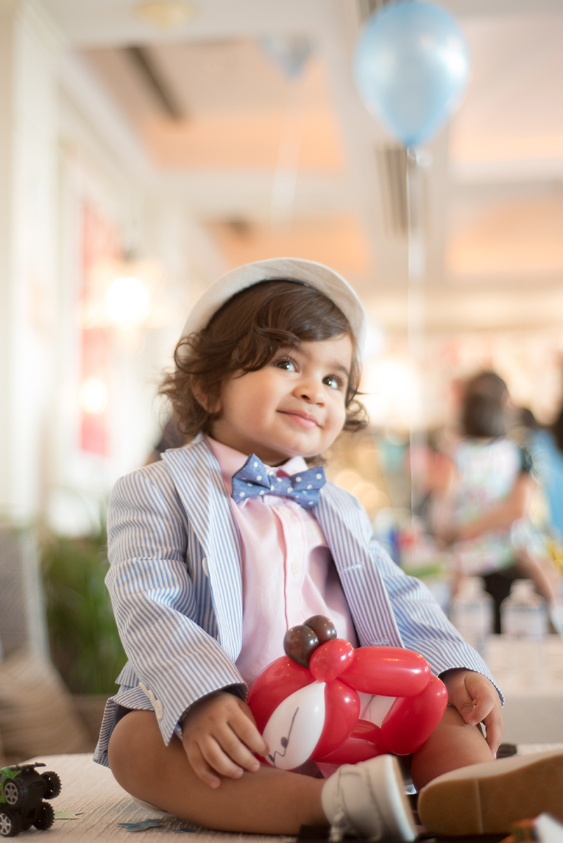 singapore-kids-party-photography--indian-05