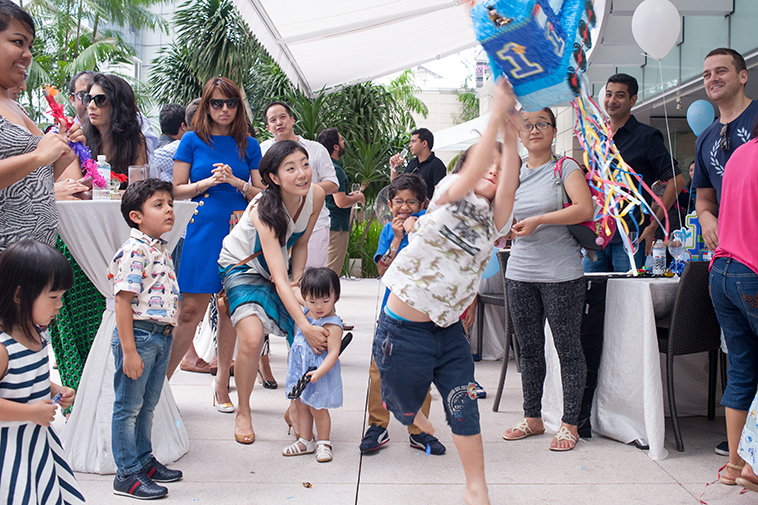 singapore-kids-party-photography--indian-13